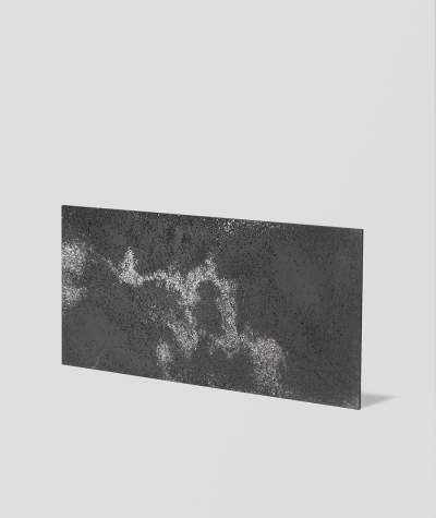 DS (graphite with silver...