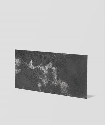 DS - (grafitowy, srebrne...