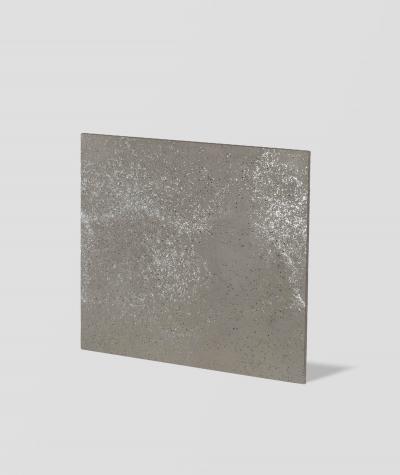 DS - (brązowy, srebrne...