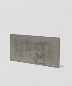 DS (brown with black particles) - architectural concrete slab ultralight