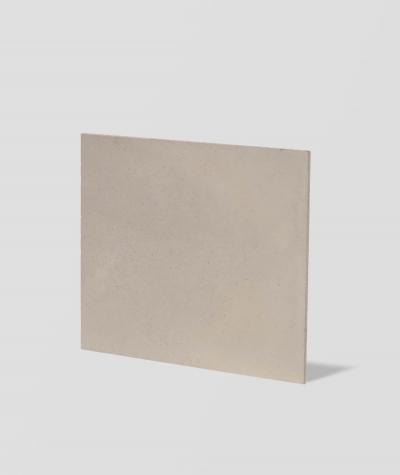 DS - (cappuccino) - płyta...