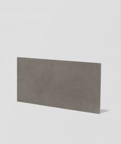 DS - (brown) - architectural concrete slab
