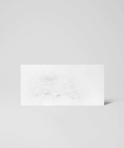DS (biały, srebrne kruszywo) - płyta beton architektoniczny GRC ultralekka
