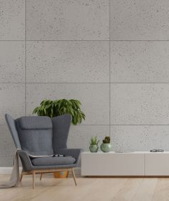 DS - (biały) - płyta beton architektoniczny GRCPłyty betonowe