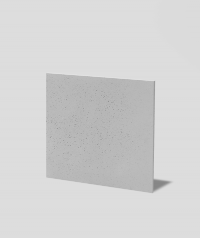 DS - (jasny popiel) - płyta beton architektoniczny GRCPłyty betonowe