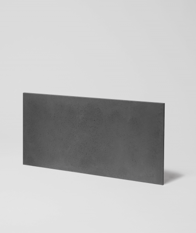 DS (antracyt) - płyta beton architektoniczny GRC różne wymiaryPłyty betonowe