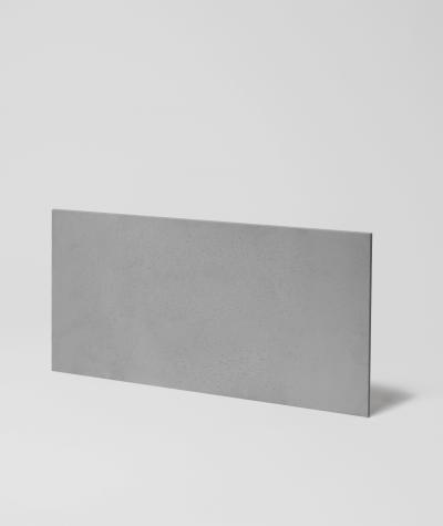 DS (dark gray) -...