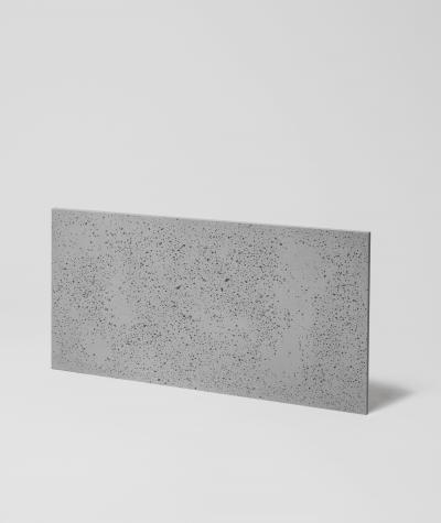 DS (ciemny popiel) - płyta beton architektoniczny GRC różne wymiaryPłyty betonowe