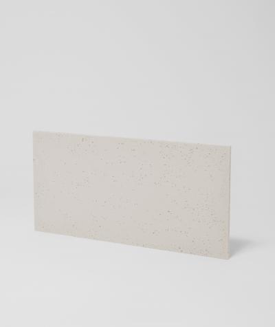 (KS ivory) - architectural concrete slab various dimensions