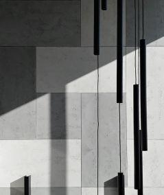 VT - (BS śnieżno biały) - płyta beton architektoniczny różne wymiary