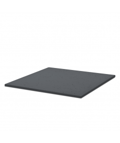 VT - (B8 antracyt) - betonowa płyta podłogowa i tarasowa