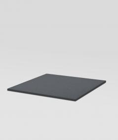 (B8 anthracite) - concrete floor/terrace slab