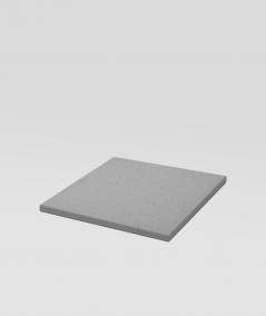 VT - (S51 ciemny szary 'mysi') - betonowa płyta podłogowa i tarasowa