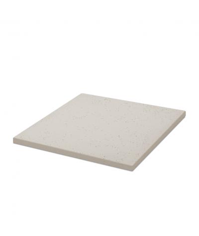 VT - (KS kość słoniowa) - betonowa płyta podłogowa i tarasowa