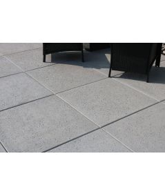 VT - (B0 biały) - betonowa płyta podłogowa i tarasowa