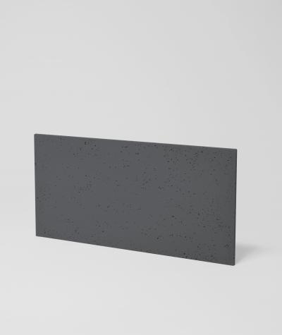 VT - (B15 czarny) - płyta beton architektoniczny różne wymiary