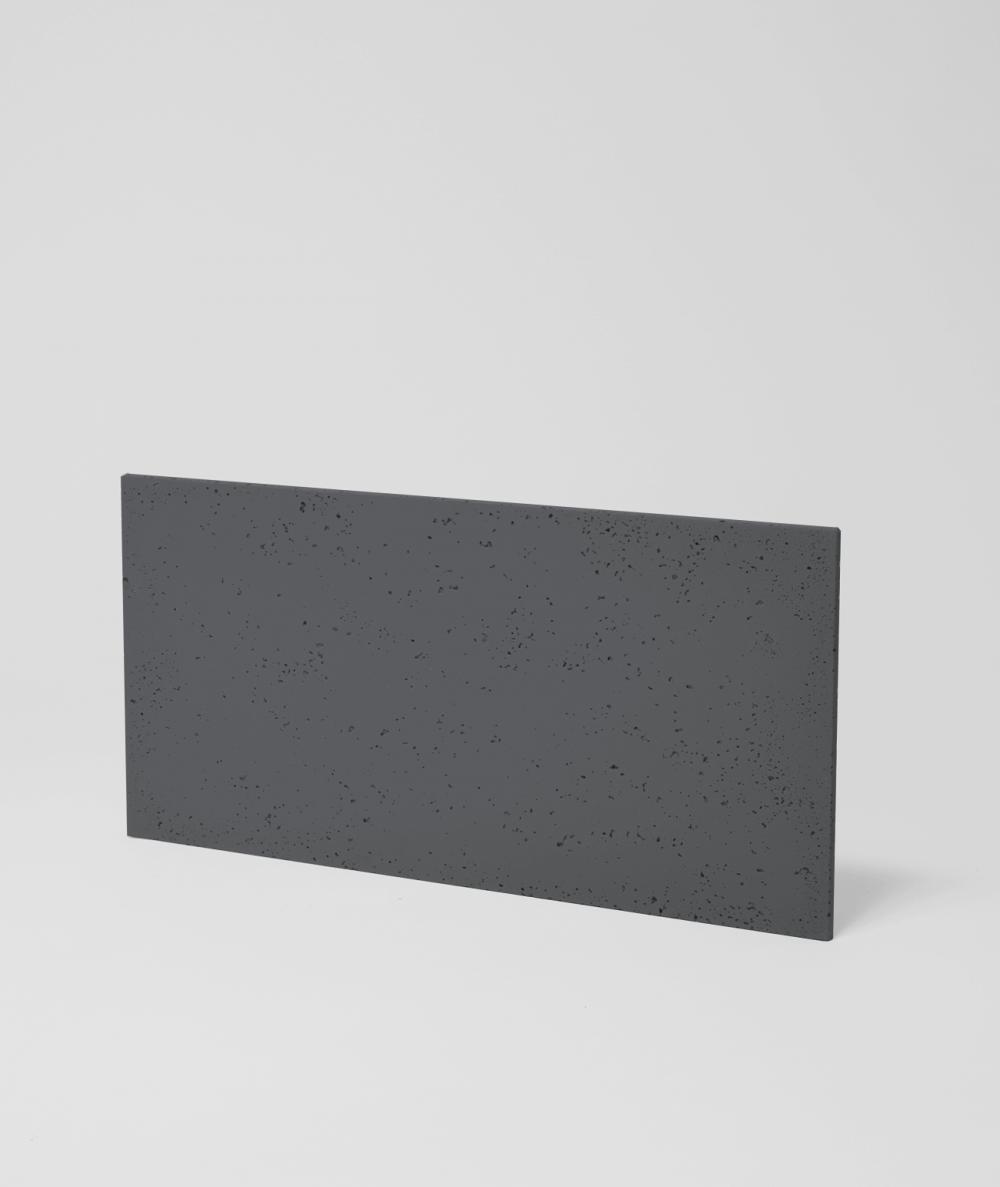(B15 black) - architectural concrete slab various dimensions