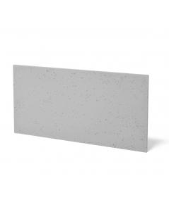 VT - (S95 szary jasny 'gołąbkowy') - płyta beton architektoniczny różne wymiary