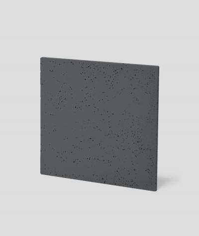 VT - (B15 czarny)- płyta beton architektoniczny różne wymiary