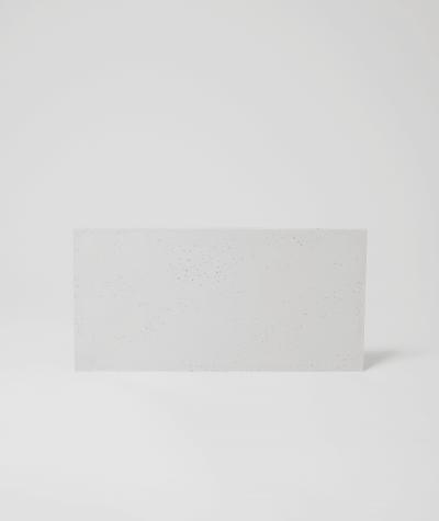 (B0 white) - architectural concrete slab various dimensions