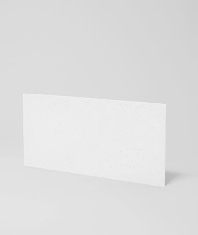 (BS śnieżno biały) - architectural concrete slab various dimensions