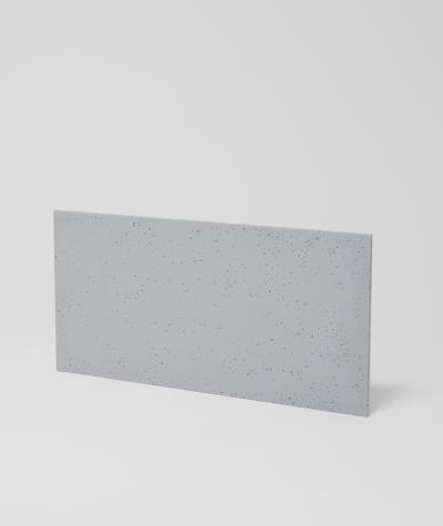 (S96 szary ciemny) - architectural concrete slab various dimensions