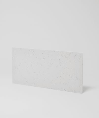 VT - (B0 biały) - płyta beton architektoniczny różne wymiary