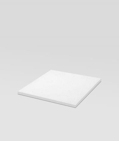 VT - (BS śnieżno biały) - betonowa płyta podłogowa i tarasowa