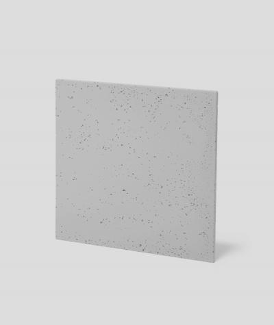 VT - (S95 light gray -...