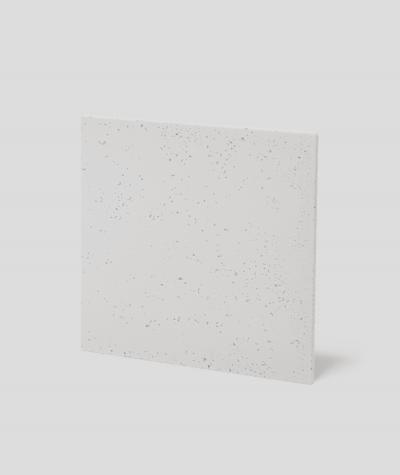 VT - (B0 biały) - płyta...