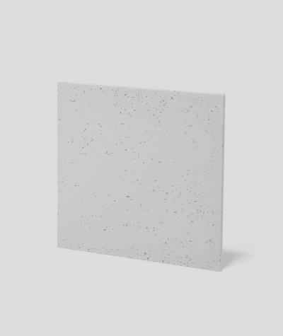 VT - (B1 gray white) -...