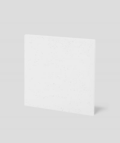 VT - (BS śnieżno biały) -...