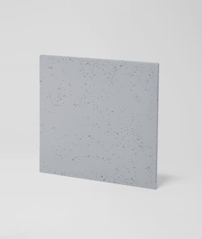 VT - (S96 dark gray) -...