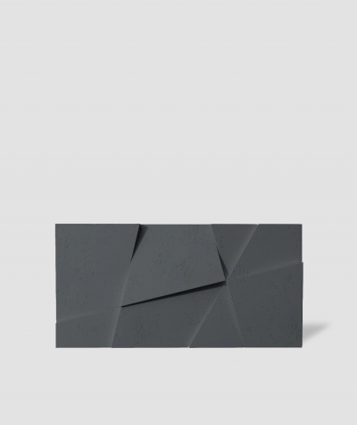 VT - PB05 (B15 black)...
