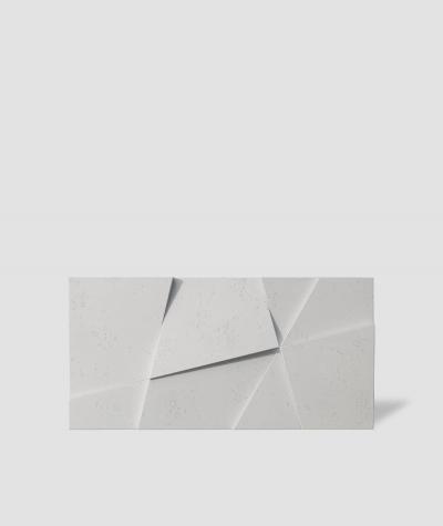 VT - PB05 (B0 white)...