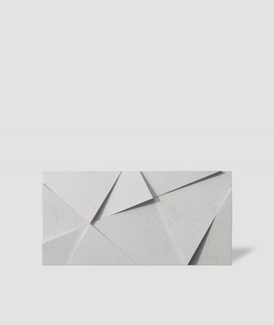 VT - PB05 (B1 gray white)...