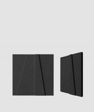 VT - PB10 (B15 black)...