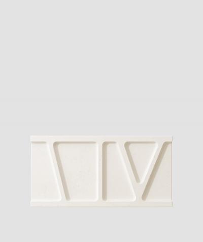 VT - PB24 (B0 white)...