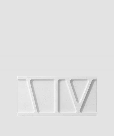 VT - PB24 (B1 siwo biały)...