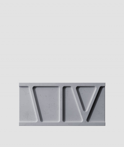 VT - PB24 (B8 anthracite)...