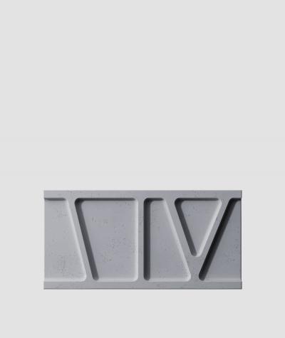 VT - PB24 (B8 antracyt)...