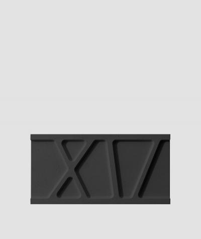 VT - PB24 (B15 black)...