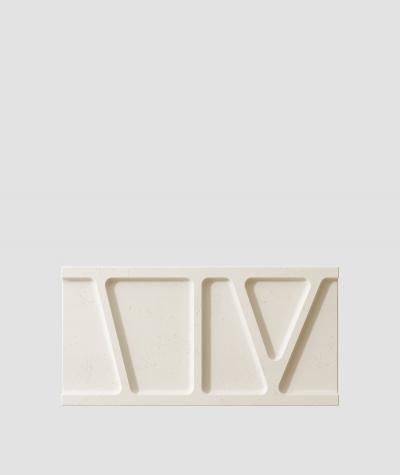 VT - PB24 (KS ivory)...