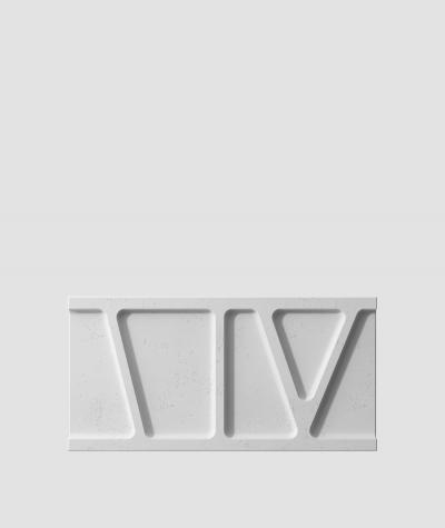 VT - PB24 (S95 light gray...