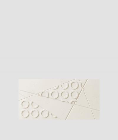 VT - PB29 (B0 biały) Graf...