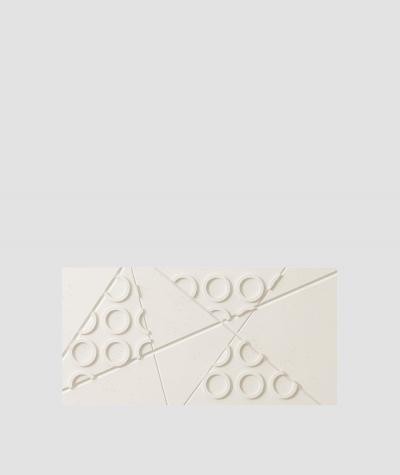 VT - PB29 (B0 white) Graf-...