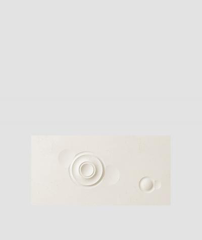 VT - PB32 (B0 white)...