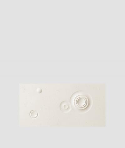 VT - PB32 (B0 biały) Sfera...