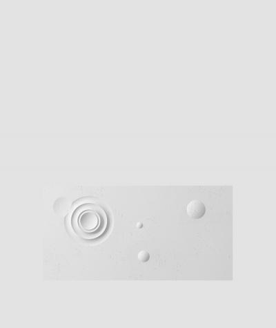VT - PB32 (B1 gray white)...