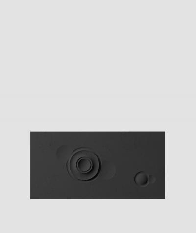 VT - PB32 (B15 czarny)...